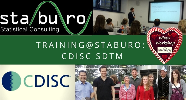 Staburo Biostatistics Workshop - 2. Presentation (2)