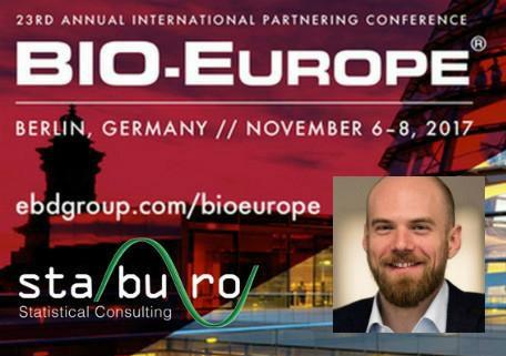 BIO_Europe_2017_Berlin_Stieger_Staburo
