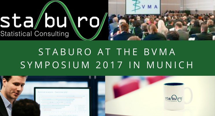 Staburo Biostatistics BVMA 2017 (1)