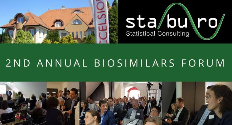 2nd Annual Biosimilars Forum (1)